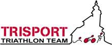 trisport200