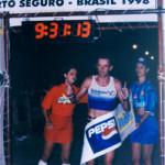 brasil_98_1